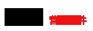 017E营销软件-每天一款营销软件,营销软件,引流软件,APP引流脚本,综合信息采集软件,群发软件